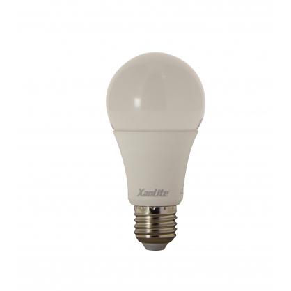 Ampoule classique LED E27 1055 lm XANLITE
