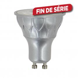 Ampoule spot LED GU10 520 lm XANLITE