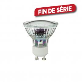 Ampoule spot LED GU10 0.6 W 105 lm XANLITE