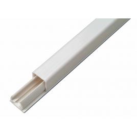 Guide câble 7-9 mm DLP 2,1 m blanc LEGRAND