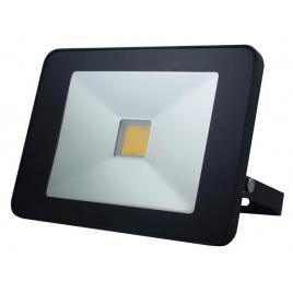 Projecteur LED Design avec détecteur de mouvement 30 W PEREL