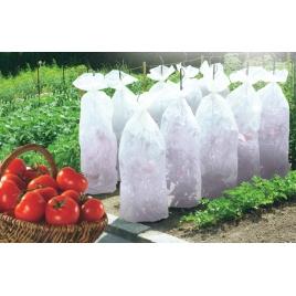 Gaine de croissance pour tomates Tomatex NORTENE