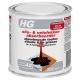 Absorbeur de taches d'huile et de graisse pour pierre naturelle 0,25 L HG