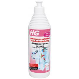 Détachant avant lavage 0,5 L HG