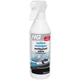 Nettoyant vitre 0,5 L HG