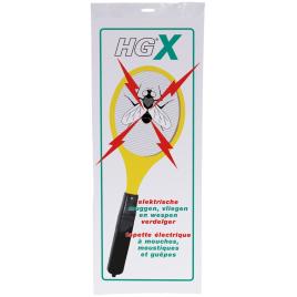 HGX Tapette électrique HG