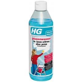 Lave-vitres des pros 0,5 LHG