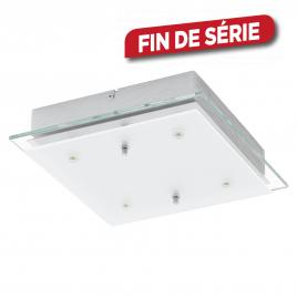Plafonnier Fres 2 LED EGLO