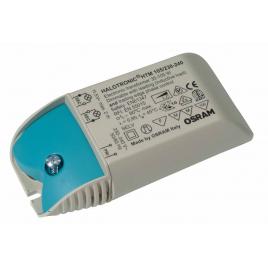 Transformateur électronique 105 VA OSRAM