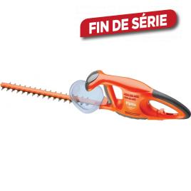 Taille-haie électrique Easicut 500 W 50 cm FLYMO