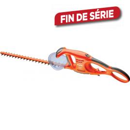Taille-haie électrique Easicut 500 W 60 cm FLYMO