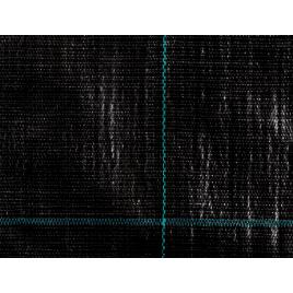 Toile antiracine au mètre ADVOTEX - 1,05 m