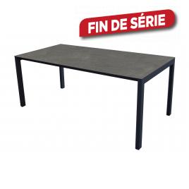 Table de jardin Soto 180 x 74 x 90 cm