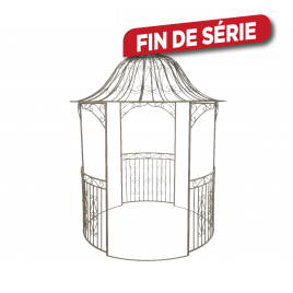 Kiosque Vienna