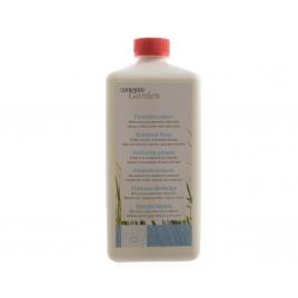 Nettoyant mousse et algue 1 L