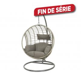 balancelle. Black Bedroom Furniture Sets. Home Design Ideas