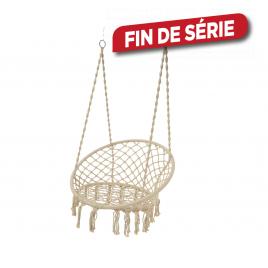 Chaise hamac 82 x 123 cm