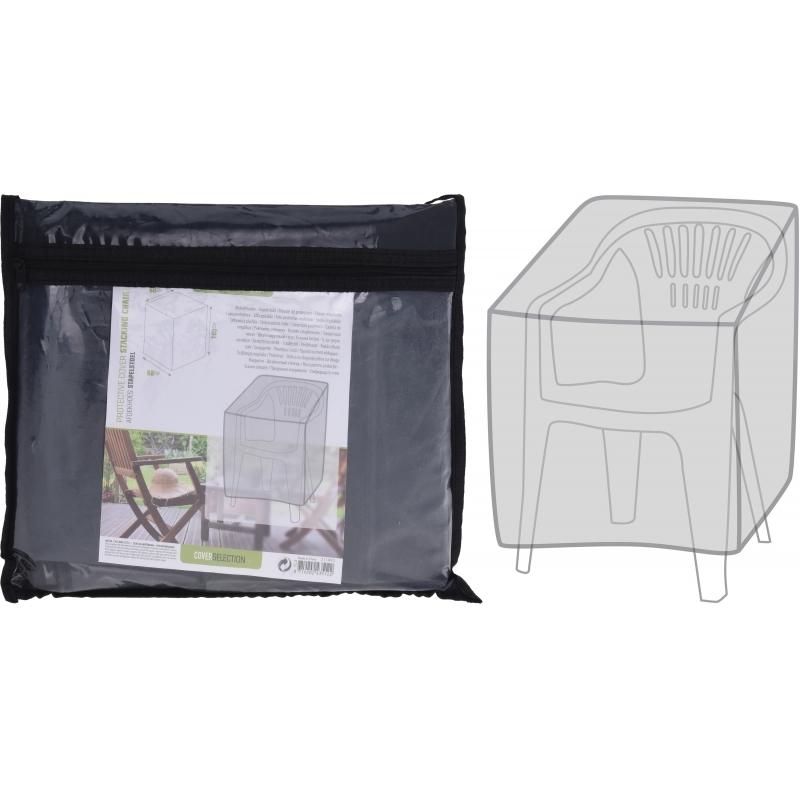 Housse De Protection Pour Chaise 68 X 105 Cm