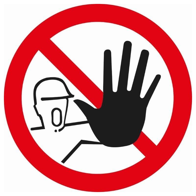pictogramme interdit aux personnes non autoris u00e9es 15 cm cave clipart black and white cave clipart transparent