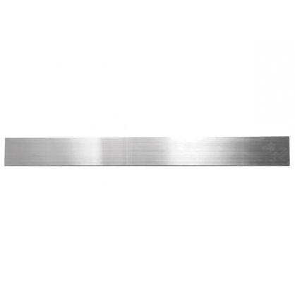 Profilé en aluminium TOOLLAND