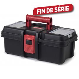 Boîte à outils New Classic 34 cm
