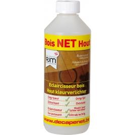Bois Net 0,5 L