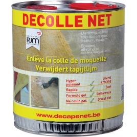 Decolle Net 2,5 L
