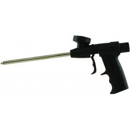 Pistolet NBS Compact
