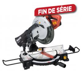Scie à onglet électrique M2300 1500 W MAKITA MT