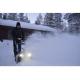 Souffleur à neige RST36B51 36 V RYOBI