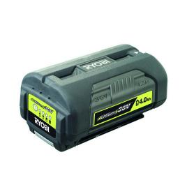 Batterie Lithium+ 4 Ah BPL3640D 36 V RYOBI