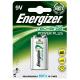 Pile rechargeable Power plus ENERGIZER