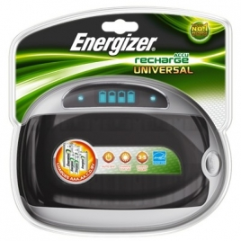 Chargeur universel ENERGIZER