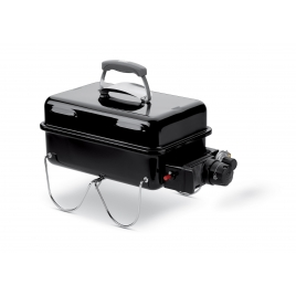Barbecue au gaz Go-Anywhere WEBER