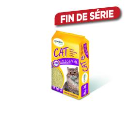 Litière pour chat Original 9,5 L