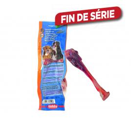 Os de jambon italien - 3 os de 12 cm