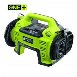 Compresseur One+ R18I-0 18 V RYOBI