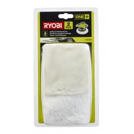 Bonnet pour polisseuse One+ RAK2BB 18 V RYOBI
