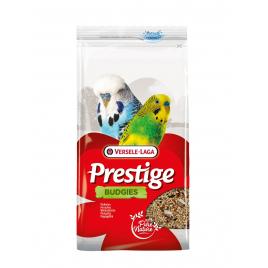 Mélange de graines pour perruche - 1 kg