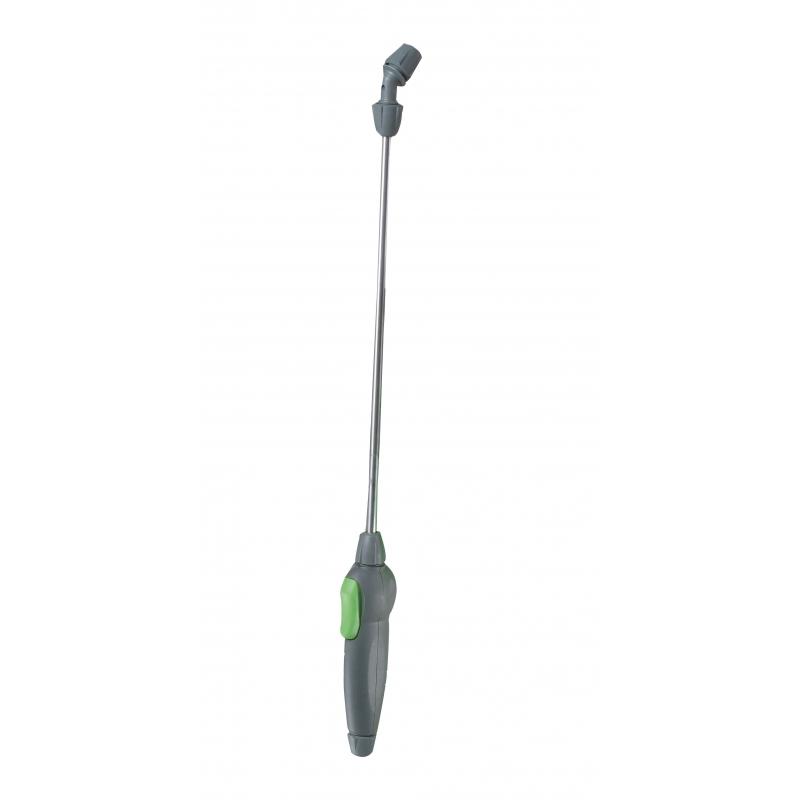 Lance universelle pour pulv risateur 40 cm tecnoma - Lance pour pulverisateur ...