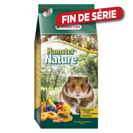 Muesli enrichi pour hamster 0,75 kg