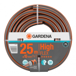 "Tuyau Comfort HighFLEX 15 mm (5/8"") GARDENA"