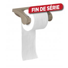 Dérouleur papier wc Picolo ALLIBERT - Taupe