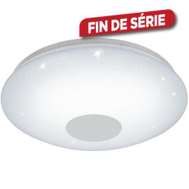 Plafonnier Voltago 2 LED 20 W EGLO