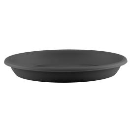 Soucoupe Happy - 11,5 cm