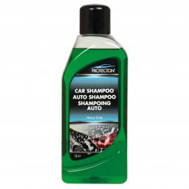 Shampoing décrassant pour voiture 1 L