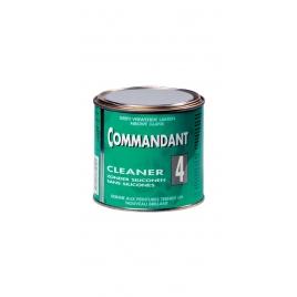 Nettoyant C45 Cleaner 0,5 kg