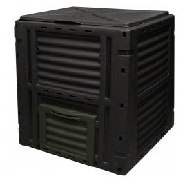 Composteur 450 L