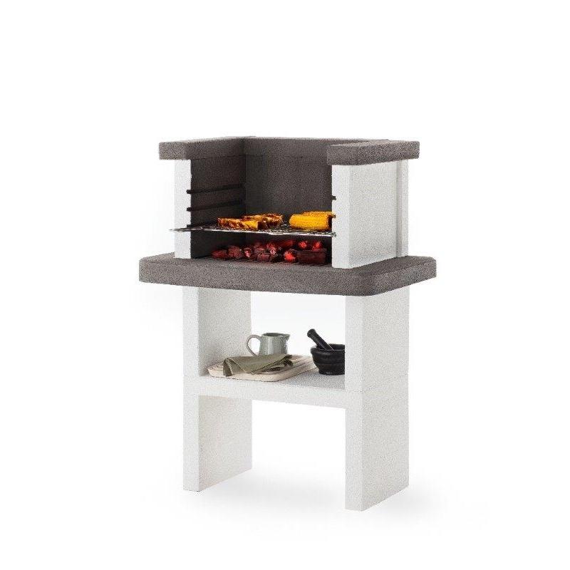 barbecue b ton belair. Black Bedroom Furniture Sets. Home Design Ideas