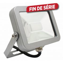 Projecteur mobile ETHOS